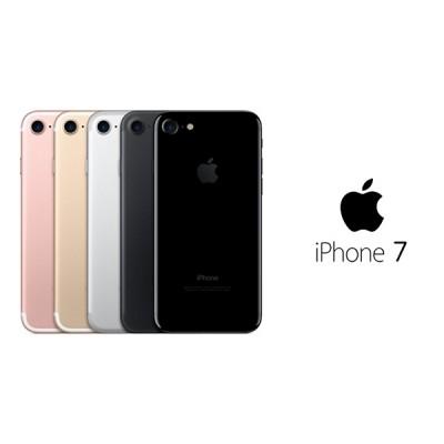 I Phone SE 16GB เครื่องศูนย์ Mac ราคาไอโฟน SE ร้านขายมือถือมาบุญครอง MBK