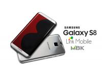 รายละเอียดสเปค Samsung Galaxy S8 สรุปข้อมูล สเปคตัวเครื่อง Samsung Galaxy S8 พร้อมเปิดตัวทางการ 29 มีนาคมนี้!