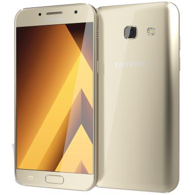 Samsung Galaxy A5 (2017)  สเปคราคา A5 2017 ร้านมือถือมาบุญครอง