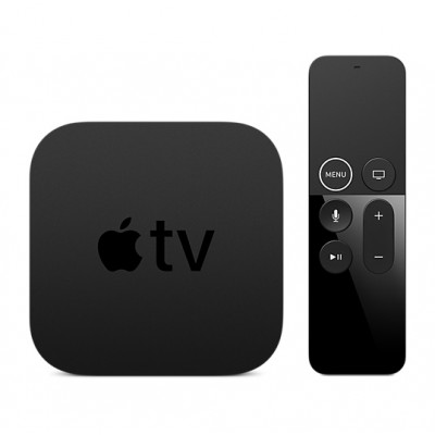 APPLE TV Gen4 สเปค ราคาขาย ขายแอปเปิ้ลทีวี ร้านขายApple TV Gen4มาบุญครอง