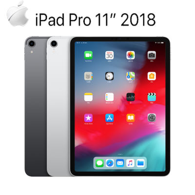 Apple iPad Pro 11 สเปคราคาไอแพดโปร ขายไอแพดโปรแอปเปิ้ล ราคาปกติ 28,990-.
