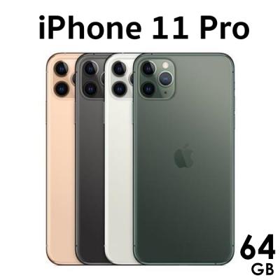 APPLE iPhone 11 Pro 64GB สเปคราคาไอโฟน ขายไอโฟนราคาส่งมาบุญครอง ราคาปกติ 39,990-.