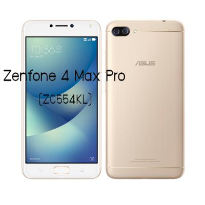 Asus Zenfone 4 Max Pro (ZC554KL) สเปค ราคา อัพเดทราคามือถือเอซุส ขายมือถือเอซุสมาบุญครอง