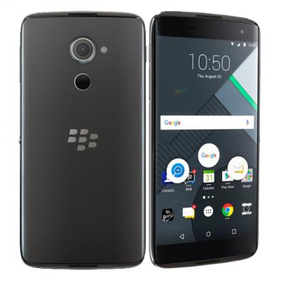 Blackberry Dtek60  ราคามือถือMBK  ร้านขายมือถือมาบุญครอง