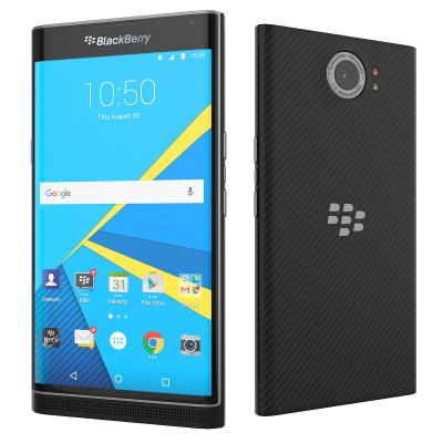 Blackberry Priv  ราคามือถือ ร้านมือถือมาบุญครอง