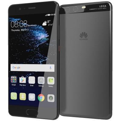 Huawei P 10 (หัวเหว่ย P10) ร้านขายมือถือ ออนไลน์ ร้านมือถือมาบุญครอง