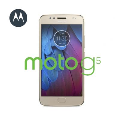 MOTO G5S สมาร์ทโฟนโมโต สเปค ราคามือถือล่าสุด ร้านขายมือถือมาบุญครอง