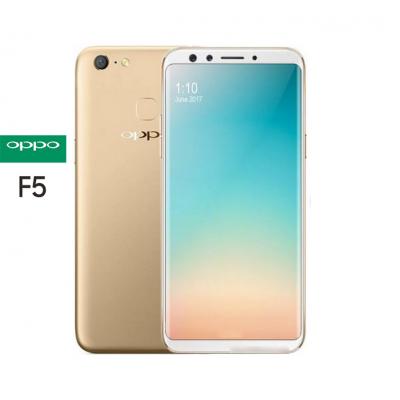 OPPO F5 สมาร์ทโฟน ราคา สเปค ขายมือถือ ออปโป้ ร้านขายมือถือ Oppo มาบุญครอง