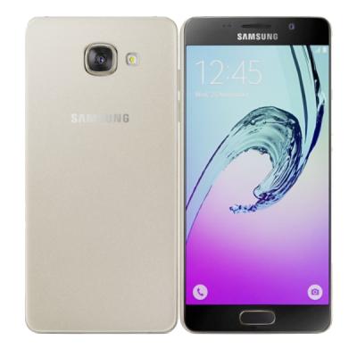 Samsung Galaxy A7 (2016) 48GB เชคราคามือถือ ร้านขายมือถือ MBK