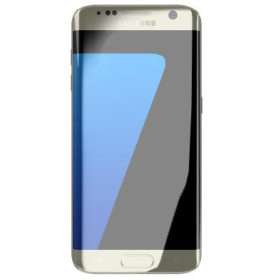 "Samsung Galaxy S7 Edge Gold 32GB 5.5"" เครื่องศูนย์ ร้านมือถือมาบุญครอง |MBK"