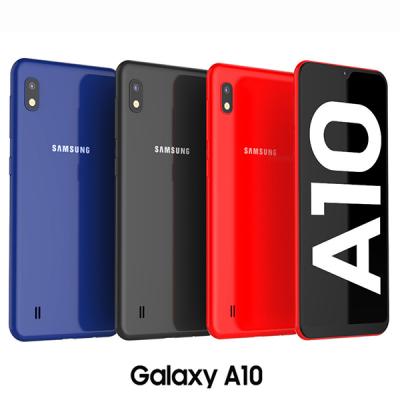 Samsung Galaxy A10 สินค้าราคาปกติ 4,490-.