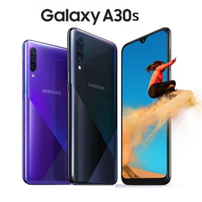 SAMSUNG GALAXY A30s (ซัมซุง Galaxy A30s) สินค้าราคาปกติ 7,990
