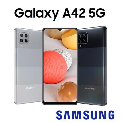 SAMSUNG GALAXY A42 5G สเปคข้อมูลมือถือ ราคาล่าสุด ปกติราคา 12,900-.