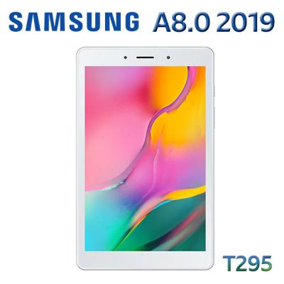 Samsung Galaxy Tab A 8.0 (2019) T295 แท็บเลตซัมซุง สินค้าราคาปกติ 5,490-.