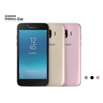 Samsung Galaxy J2 Pro สมาร์ทโฟนซัมซุง รีวิว สเปค ราคา ร้านขายมือถือซัมซุงมาบุญครอง