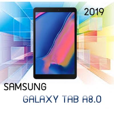 Samsung Galaxy Tab A With S-Pen 2019 สเปคราคาขาย ขายแท็บเลตซัมซุงมาบุญครอง