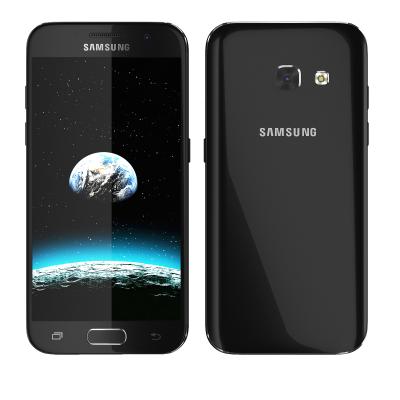 Samsung Galaxy A3 2017 ราคาซัมซุง A3 2017  ร้านขายมือถือมาบุญครอง