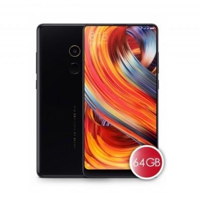Xiaomi Mi Mix 2 ขาย รีวิว สเปค ราคา เชคราคาเซี่ยวมี่ ขายมือถือเซี่ยวมี่ ร้านขายมือถือมาบุญครอง