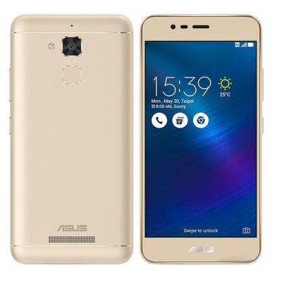 Asus Zenfone 3Max 5.2  16GB เครื่องศูนย์