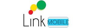 Link Mobile MBK มาบุญครอง